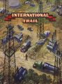 The International Trail: Volume 7, number 2, March 1930