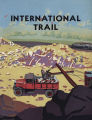The International Trail: Volume 8, number 2, March 1931