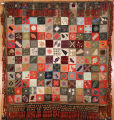 Quilt: full view