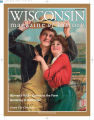 Wisconsin magazine of history: Volume 90, number 1, autumn 2006